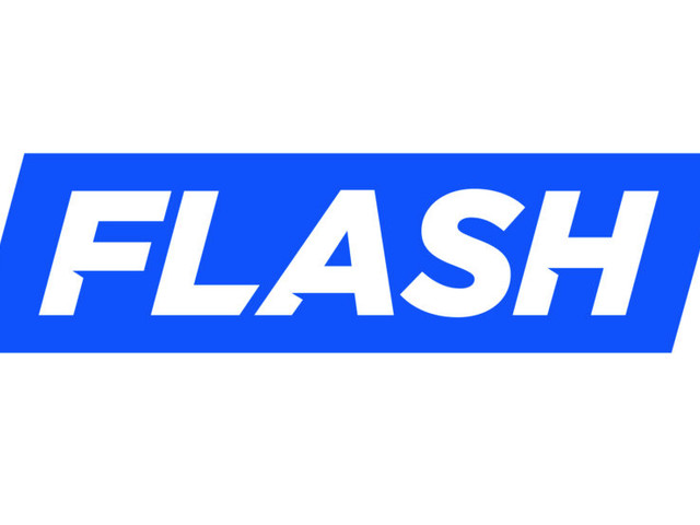 Foxtel details launch of news streaming service Flash