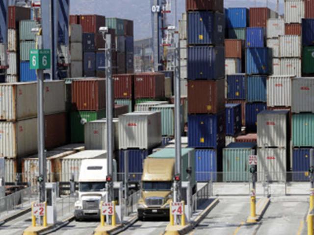 India hits back at US with retaliatory tariffs