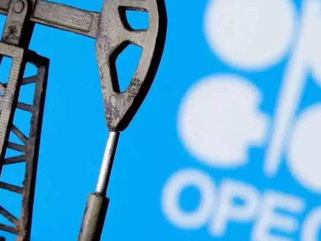View: OPEC+ compromise bearish for crude