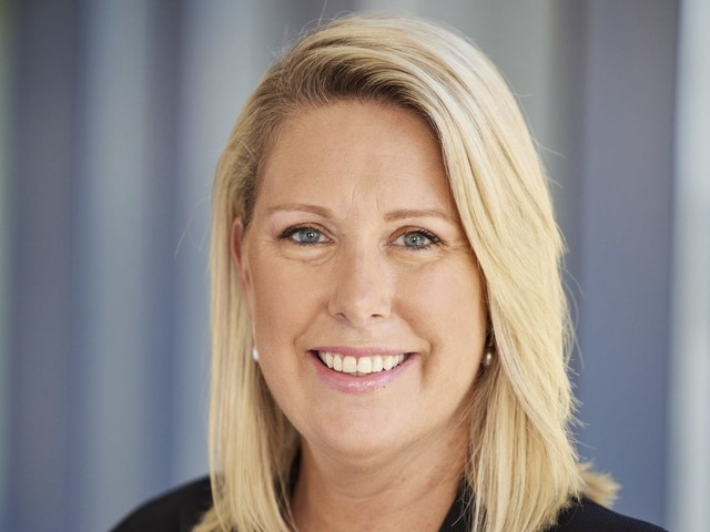 Seven appoints former Nine exec Clare Gill to head regulatory and government affairs
