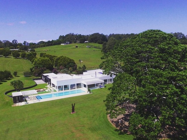 Love Island Australia to film full season within 30 days