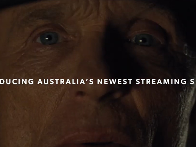 Foxtel's Binge is 'for the bingers' in first national TVC