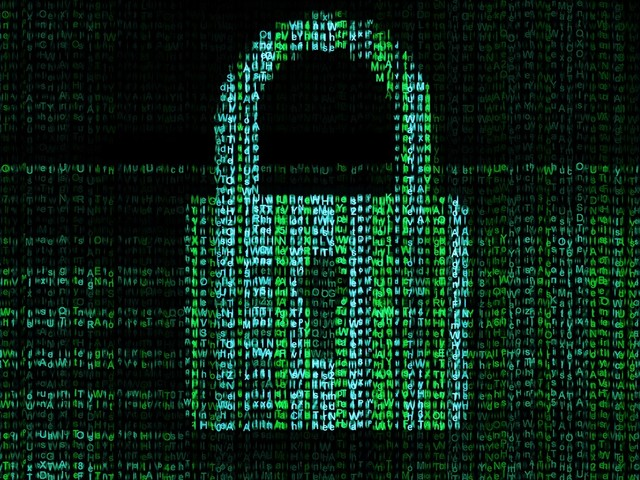 Australia Passes Controversial Encryption Law