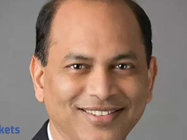 Sunil Singhania on the art of portfolio balancing