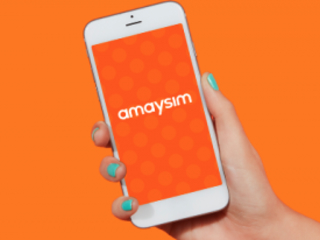 Amaysim offers additional data to customers to help them work and study from home