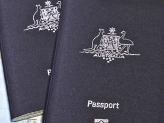 Huge passport change for Aussies