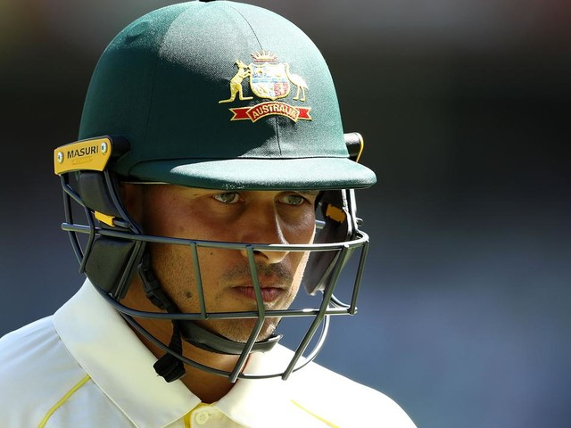 Khawaja's hopes of Test recall suffer big blow; shock bolter emerges: Winners and Losers
