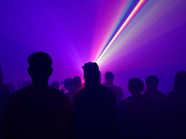 MONA FOMA Have Announced 2021 Festival Dates