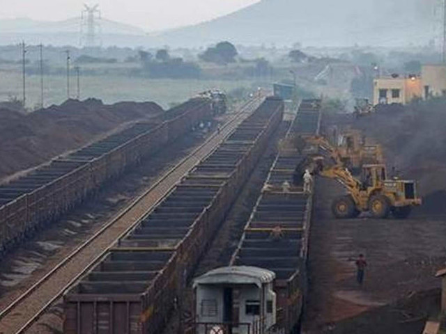 AIACE calls for wider discussion before separating Coal India's exploration and planning arm