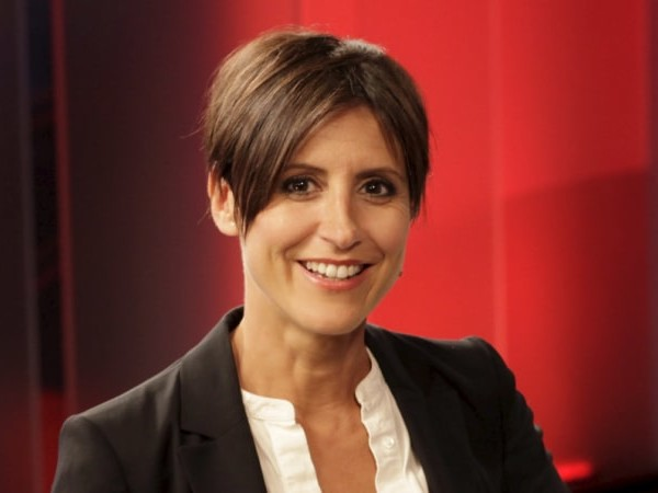 ABC chairman Justin Milne under pressure to resign over Emma Alberici email revelations