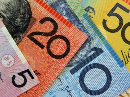 """Could Sydney lockdown move from a bump to a """"u-turn"""" for economy? - Monday Finance with Peter Ryan"""