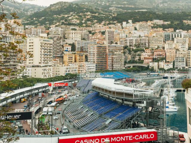 2021 Formula One Monaco Grand Prix: Race preview