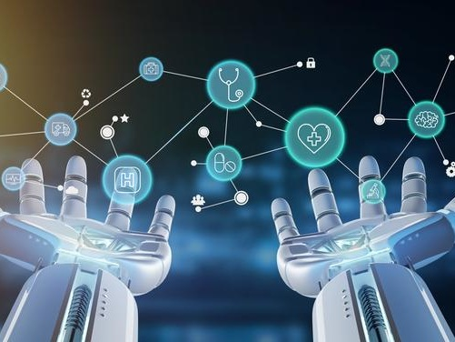 For breach-weary healthcare CISOs, Internet of Medical Things is yet another headache