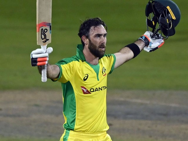 The false negative in Aussie WC prep as Hussey warns of 'dangerous' threat