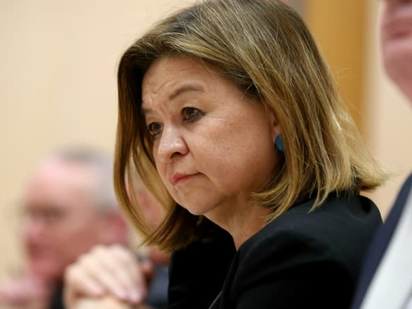 Shock sacking of ABC boss Michelle Guthrie could cost taxpayers millions