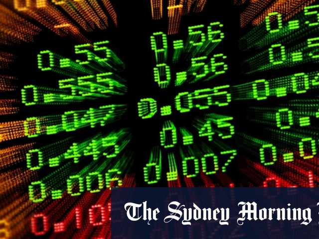 ASX futures higher; Santos lobs improved offer for Oil Search