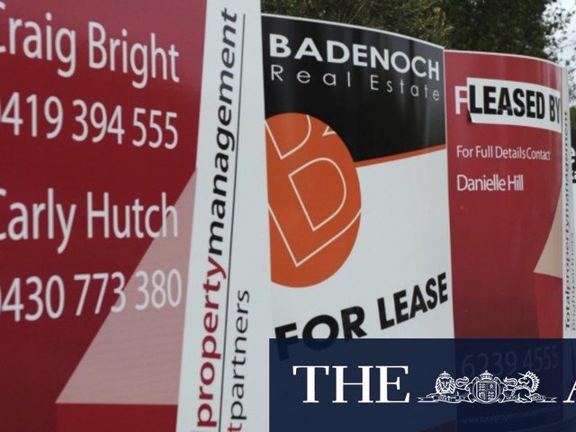 House prices continue to rise in July but experts flag imminent slowdown