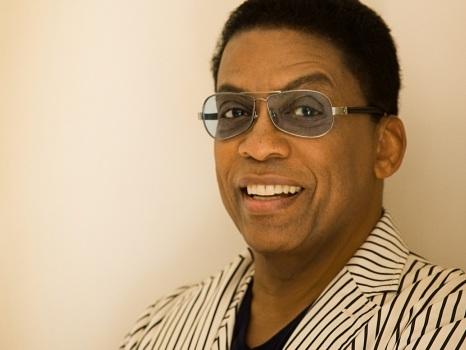 Herbie Hancock announced as Melbourne International Jazz Festival headliner