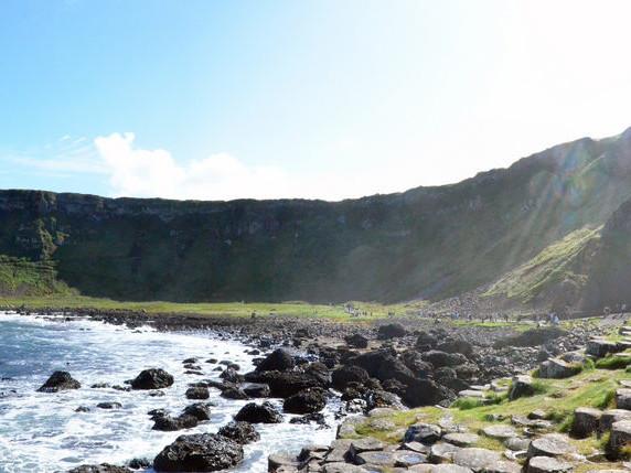 5 Unmissable Northern Ireland Attractions