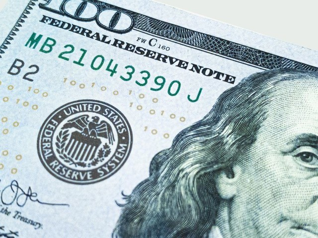 When will there be a second stimulus check? We worked out some possible dates - CNET