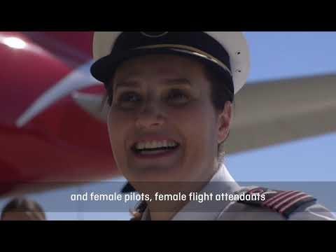 Air Malta rescues