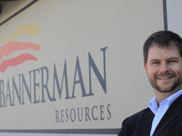 Bannerman Resources further improves register as uranium price bounces