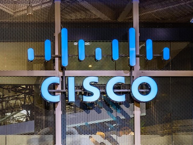 Cisco issues 3 critical warnings around ACI, NS-OX security holes