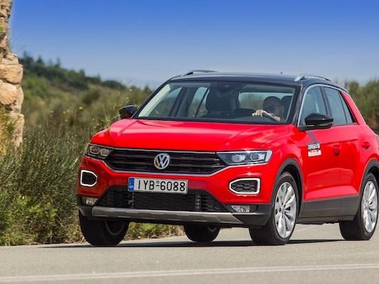 Europe June 2021: VW (+28.9%), Hyundai (+56.8%) shine, Tesla Model 3 up to #2 in market up 13.3%