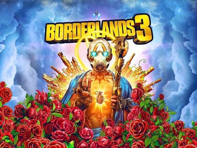 Borderlands 3: Blood Harvest and Mayhem on Twitch start this week - CNET