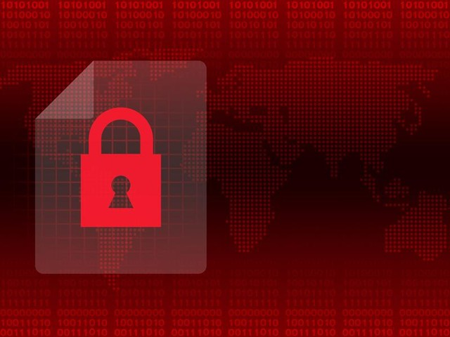 New ransomware shuts down aluminium giant Norsk Hydro's global IT network