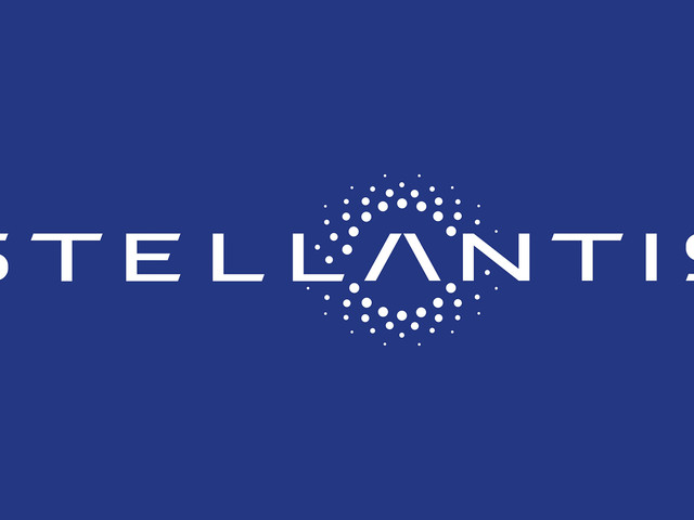 FCA And PSA Merger Now Official, Stellantis To Start Trading On Stock Markets