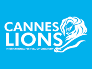 Cannes Lions to proceed in June despite travel concerns