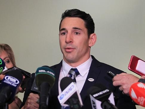 NRL SLAMMED: Slater not guilty verdict savaged
