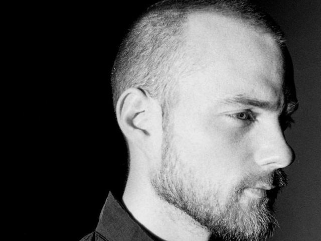 Ásgeir Announces 2020 Australian Tour
