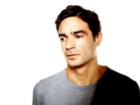 Jon Hopkins Announces 2019 Laneway Festival Sideshows