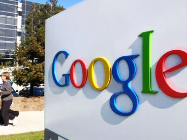 Google Launches 'Chat' App To Rival iMessage