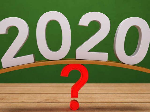 2020: The year of virtual summits amid Covid-19