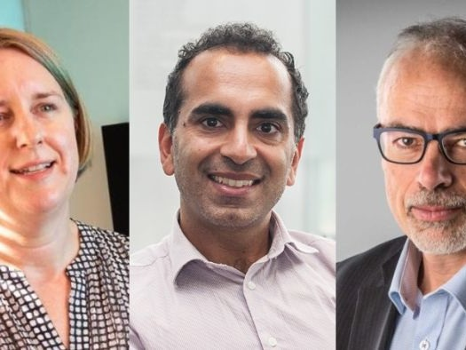 Five experts weigh in on Victoria's new COVID rules