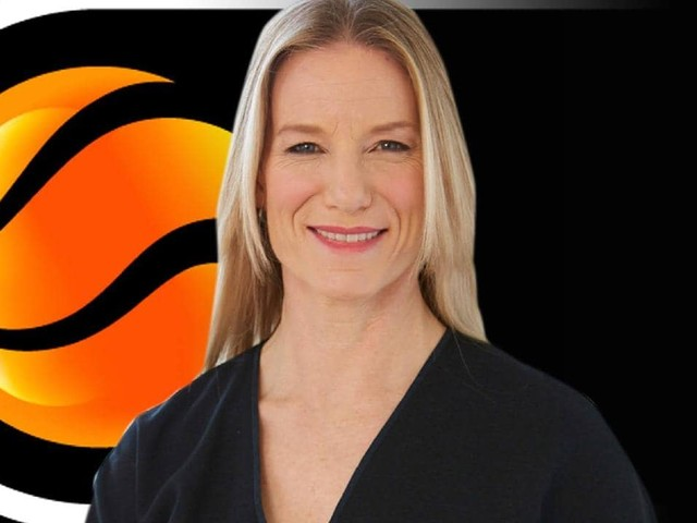Q-and-A with new Basketball Australia CEO Jerril Rechter: on her goals, the next two years, NBA players' concerns, lifting profile of women in sports