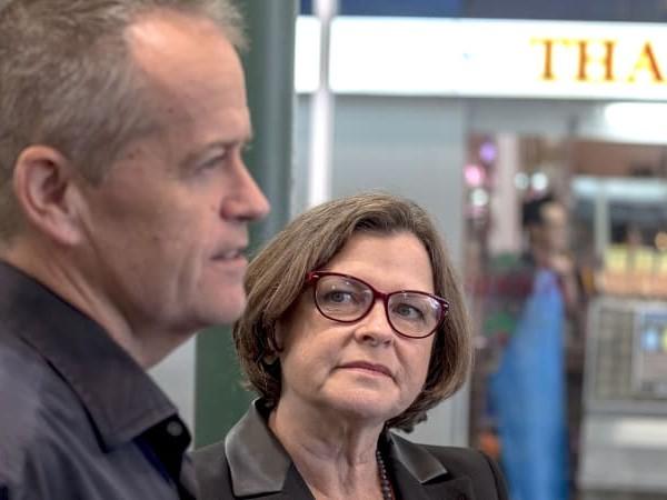 Bill Shorten emboldened as scope emerges to soften Labor $59 billion revenue grab