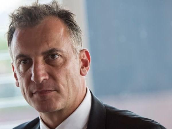The Cat's attempt to derail Fairfax-Nine merger shows he won't go away