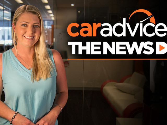 CarAdvice News Desk: All wrapped-up for Christmas
