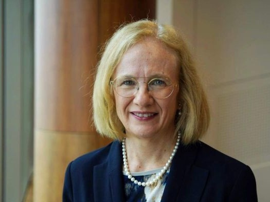 A position of extraordinary power: How much longer will Queensland's Chief Health Officer be calling the shots?