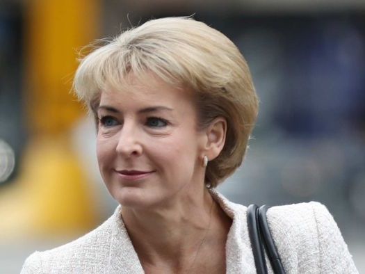 It was a case of she said, they said when Cash fronts court over AWU raids