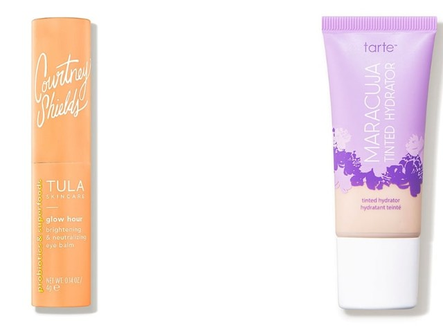 13 Beauty Buys a Beauty Editor Would Stock Up On From Dermstore's Anniversary Sale