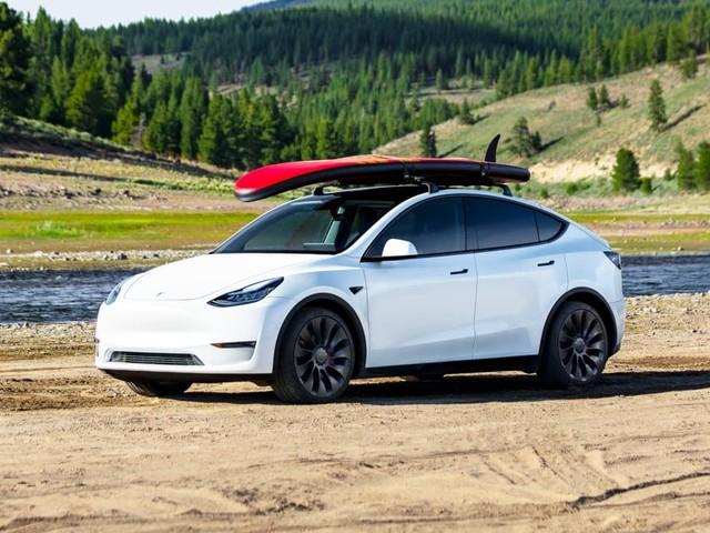 2022 Tesla Model Y: Will Australia get the cheaper Standard Range variant? Reported leak suggests new EV could still get similar line-up to Model 3