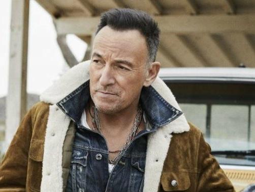 Bruce Springsteen: 10 Essential Tracks
