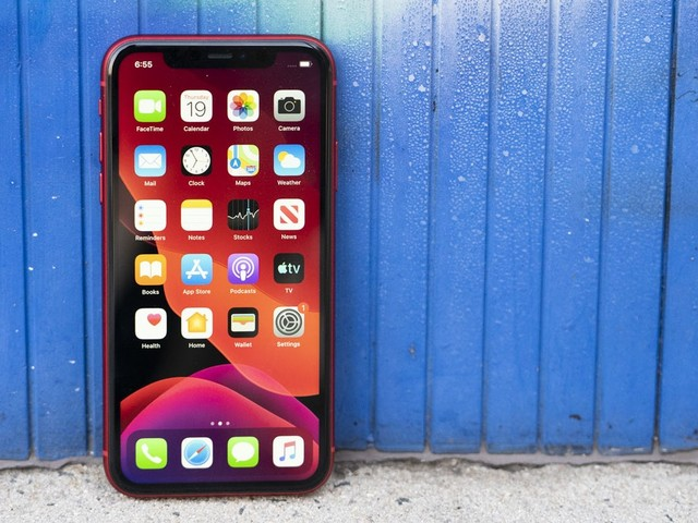 Got an iPhone 11? Apple May Replace Your Display for Free