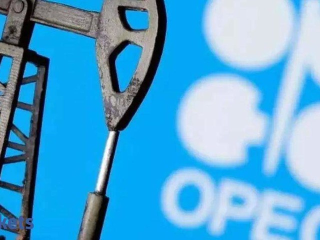 Oil market in limbo as OPEC+ talks fail. How top 5 brokerages see things playing out