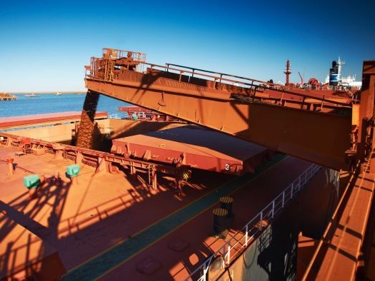 BHP allegedly underpaid millions in iron ore royalties to WA Government
